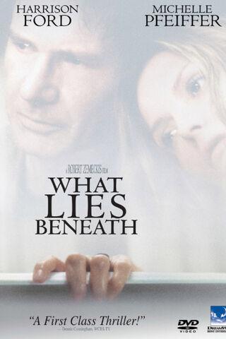 File:What Lies Beneath (2000).jpg