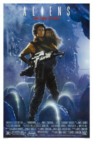File:1986 - Aliens Movie Poster.jpg