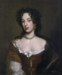 Anne-sofieb