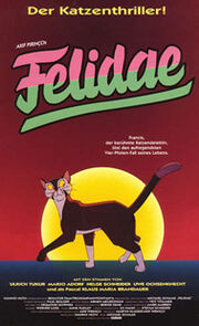 Felidae moviecover.jpg