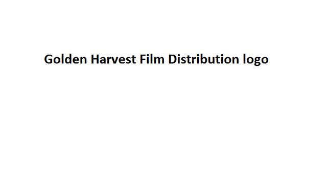 File:Golden Harvest Film Distribution logo.png