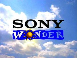 File:Sony Wonder.jpg