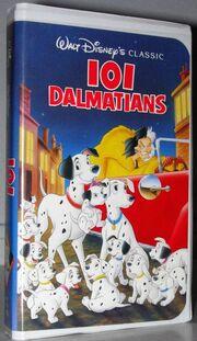 Dalmatiansvhs1992