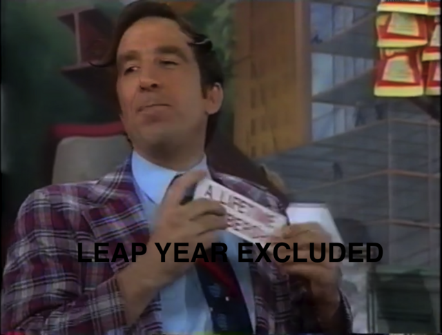 File:Leap Year Excluded.png