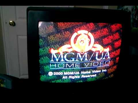 File:MGM UA Home Video Rainbow Copyright Scroll (2000).jpg