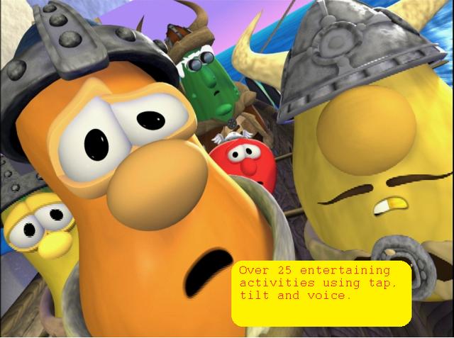 File:Rise of a Kind Viking Screengrab 3.png