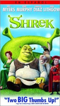 File:Shrek-mike-myers-vhs-cover-art.jpg
