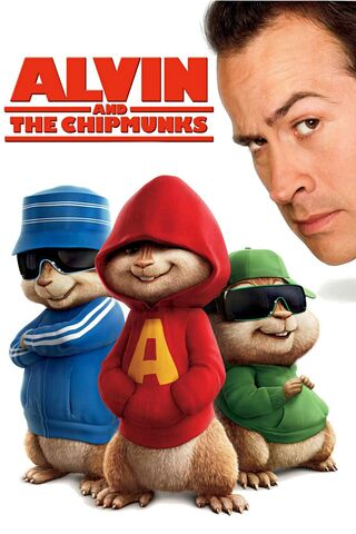 File:Alvin-and-the-Chipmunks-20074.jpeg