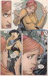 Batgirl 14 10