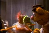 MuppetsFromSpaceTrailer 000075