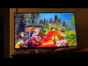 Sesame Street Videos and Audio Promo