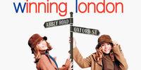 Winning London (2001)