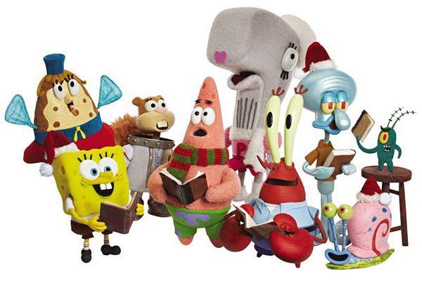 File:Cartoon-spongebob-excited-cast-poster-GB2455.jpg