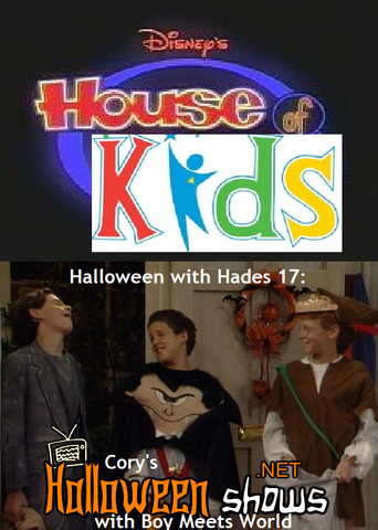 File:Cory's Halloween Shows with Boy Meets World.png