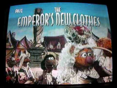 File:The Emperor's New Clothes from Muppet Classic Theater Preview.jpeg