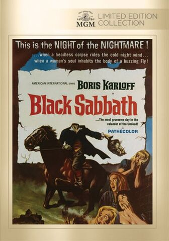 File:1963 - Black Sabbath DVD Cover (2015 MGM Limited Edition Collection).jpg