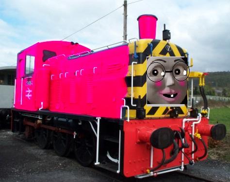 File:Cindy the Quarry Diesel Engine.jpg