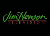 File:Jim henson television logo.jpg