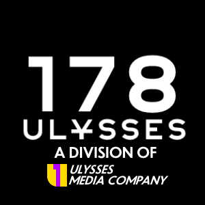 File:178 Ulysses logo with new byline.png