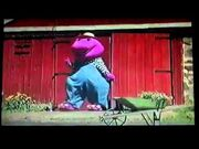 Barney's Great Adventure 1998 VHS Preview