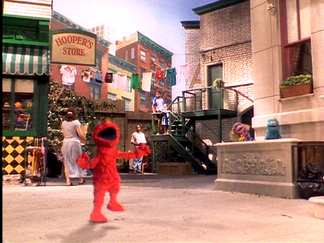 File:Elmo in Grouchland scene 5.png