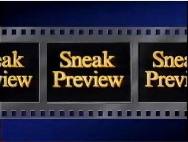 File:Sneak Preview.JPG