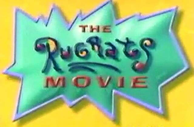 File:The Rugrats Movie Trailer.jpeg