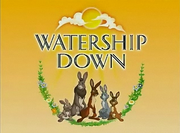 Watership Down title card.png