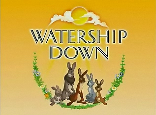 File:Watership Down title card.png