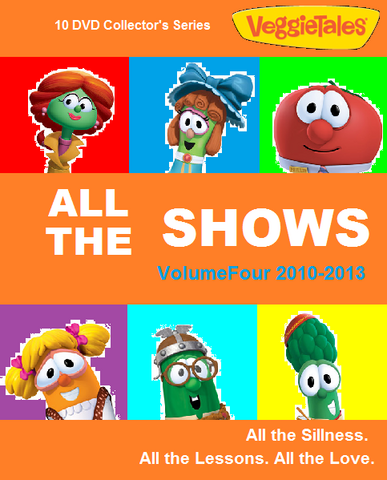 File:All the shows vol. 4.png
