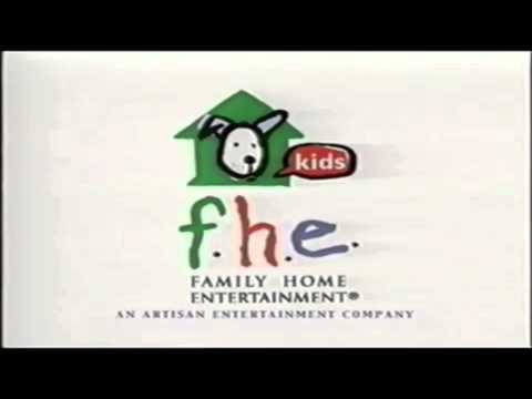 File:Family Home Entertainment Kids Logo.jpg