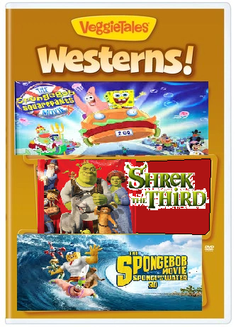 File:Westerns DVD.PNG