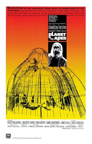 File:1968 - Planet of the Apes.jpg