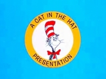 File:1970 - A Cat in the Hat Presentation Logo.jpg