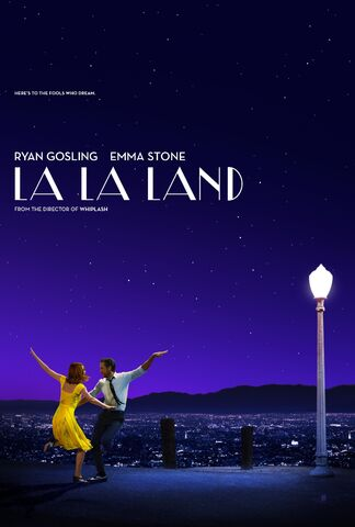 File:2016 - La La Land Movie Poster.jpg