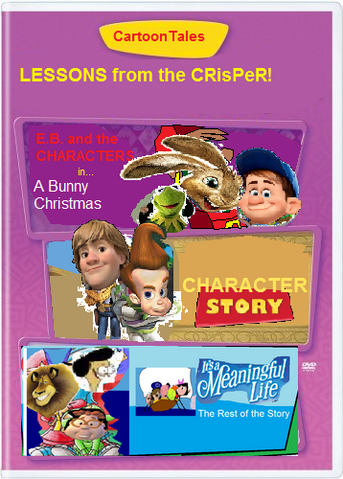 File:Cartoontales lessons from the crisper.png