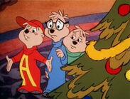 Chipmunks-christmas-head
