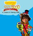 Thumbnail for version as of 17:41, May 29, 2014