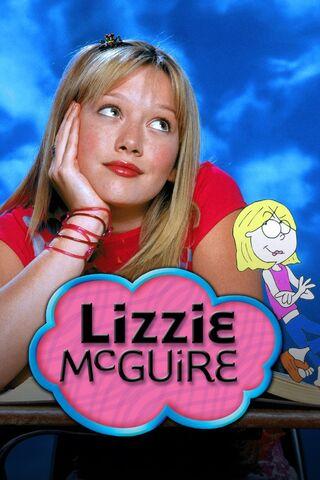 File:Lizzie McGuire Logo.jpg