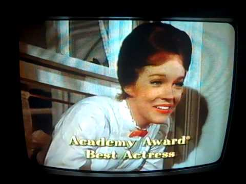 File:Mary Poppins 40th Anniversary Special Edition Preview.jpg