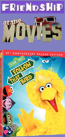 File:Friendship At The Movies - Follow that Bird.png