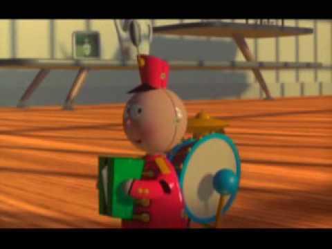File:Pixar short films collection trailer.jpg