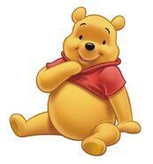 Pooh-bear-clip-art-winniepooh 1 800 800