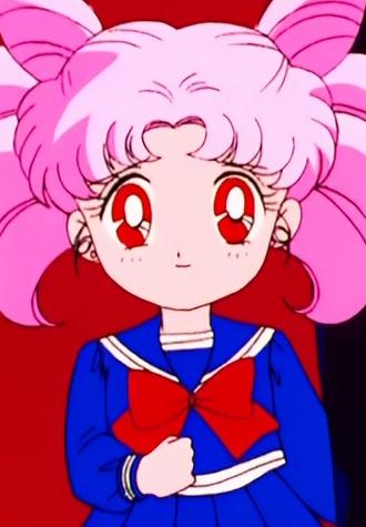 File:Chibiusa tsukino 3992.jpg