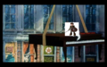 Thumbnail for version as of 02:22, June 28, 2014