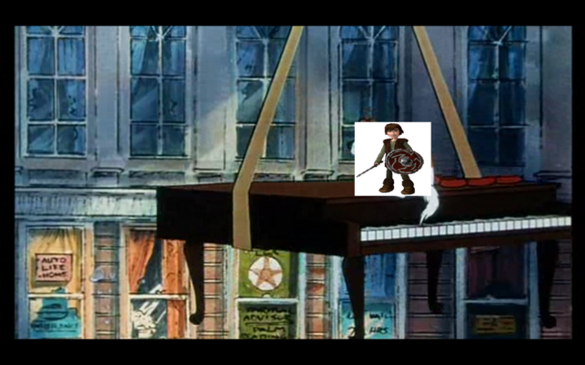 File:Oliver-and-company-11 - Copy.png