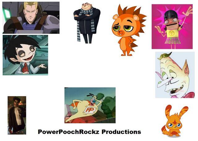 File:PowerPoochRockz Productions.jpg