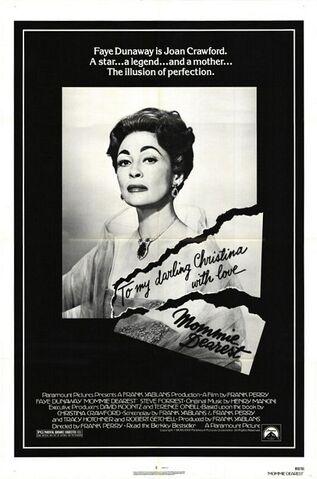 File:1981 - Mommie Dearest.jpg
