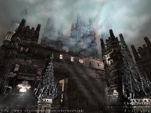 File:Castelo.JPG