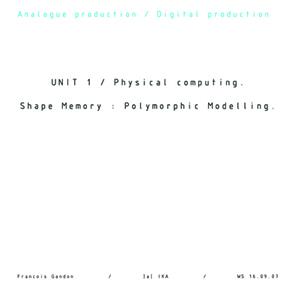 File:SM2.jpg